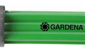 Многофункциональный садовый инструмент