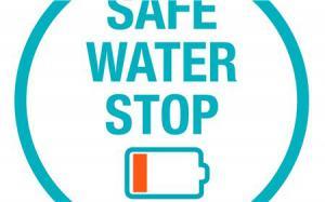 "Технология ""Safe Stop"""